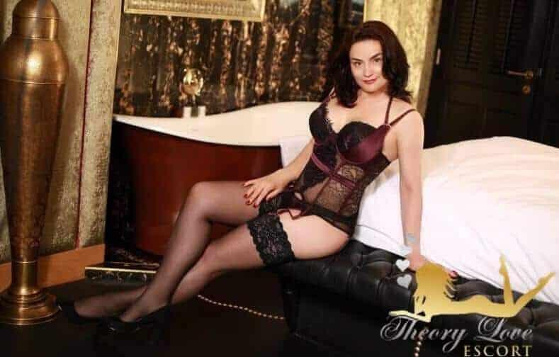 alex_massage_escort-1592299942-678-e