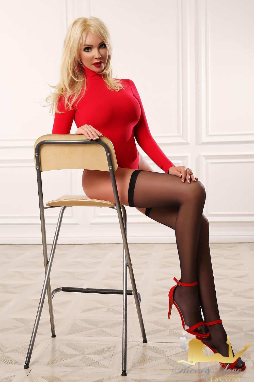 angie_massage_escort-1592301797-755-e