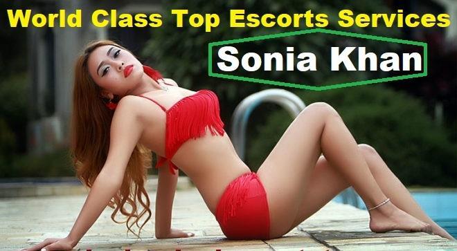escorts_in_hyderabad_book_genuine_attrac-1597512597-555-e