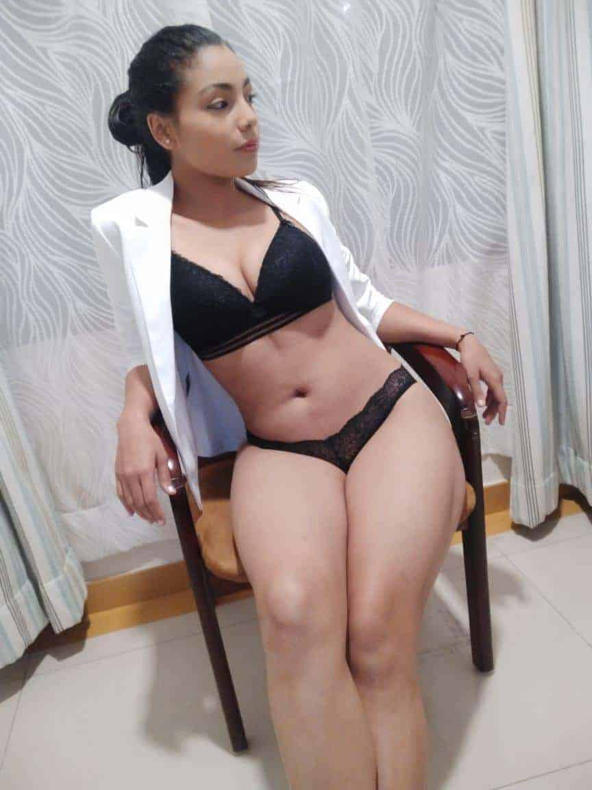 exclusive_for_fun_most_popular_hyderabad-1604486491-616-e