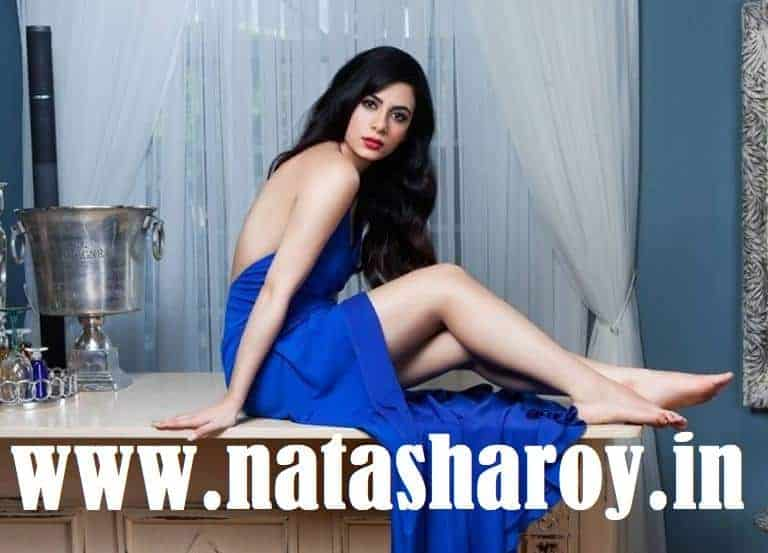 famous_hyderabad_call_girls_young_beauty-1600238424-762-e