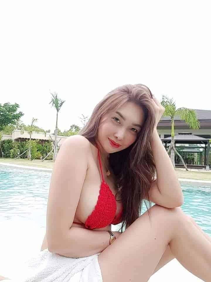 filipino_escorts_and_massage_in_dubai_97-1602628471-420-e