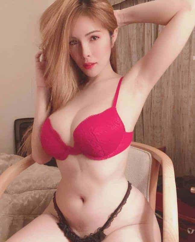 filipino_escorts_in_dubai_971589798305-1600380440-616-e