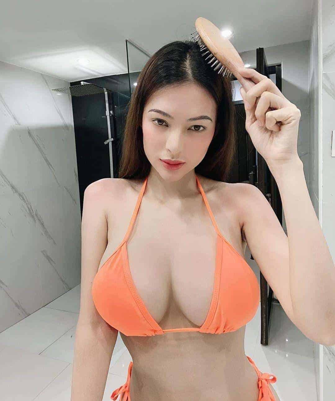 filipino_escorts_in_dubai_971589798305-1605139145-500-e