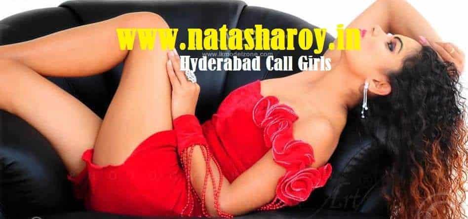 hyderabad_call_girls_high_profile_natash-1597903498-141-e