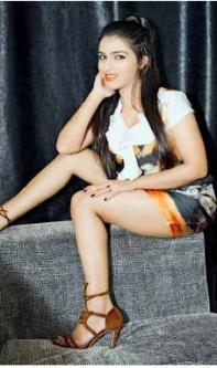 jhanvi_patel_beautiful_indian_escorts_in-1592672685-5-e