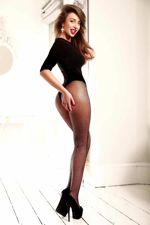 monalisa_massage_escort-1592343211-135-e
