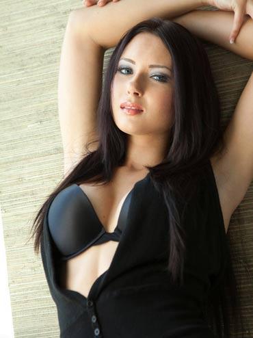 most_promising_beirut_escorts_in_lebanon-1597292679-10-e