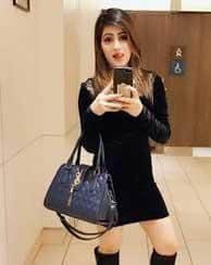 pune_call_girls_isajain_sizzling_call_gi-1601036717-16-e