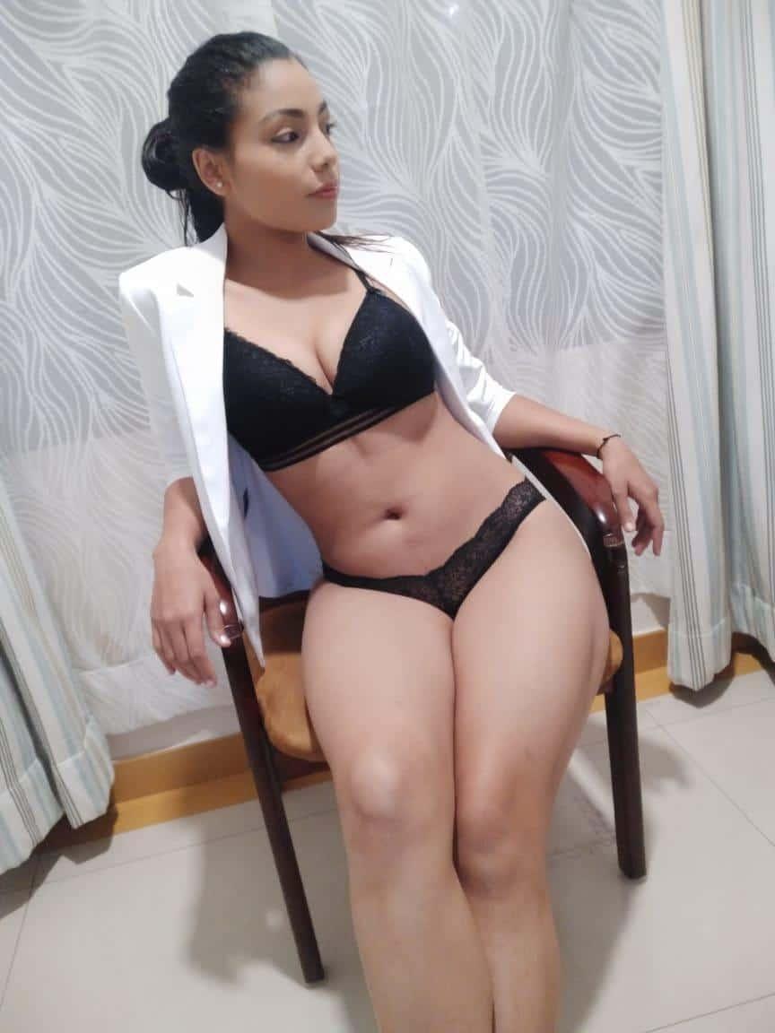 sonia_khan_top_model-1595774157-46-e