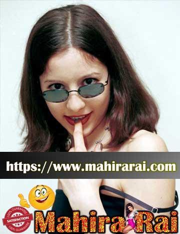 top_class_hyderabad_call_girls_best_offe-1595939920-418-e