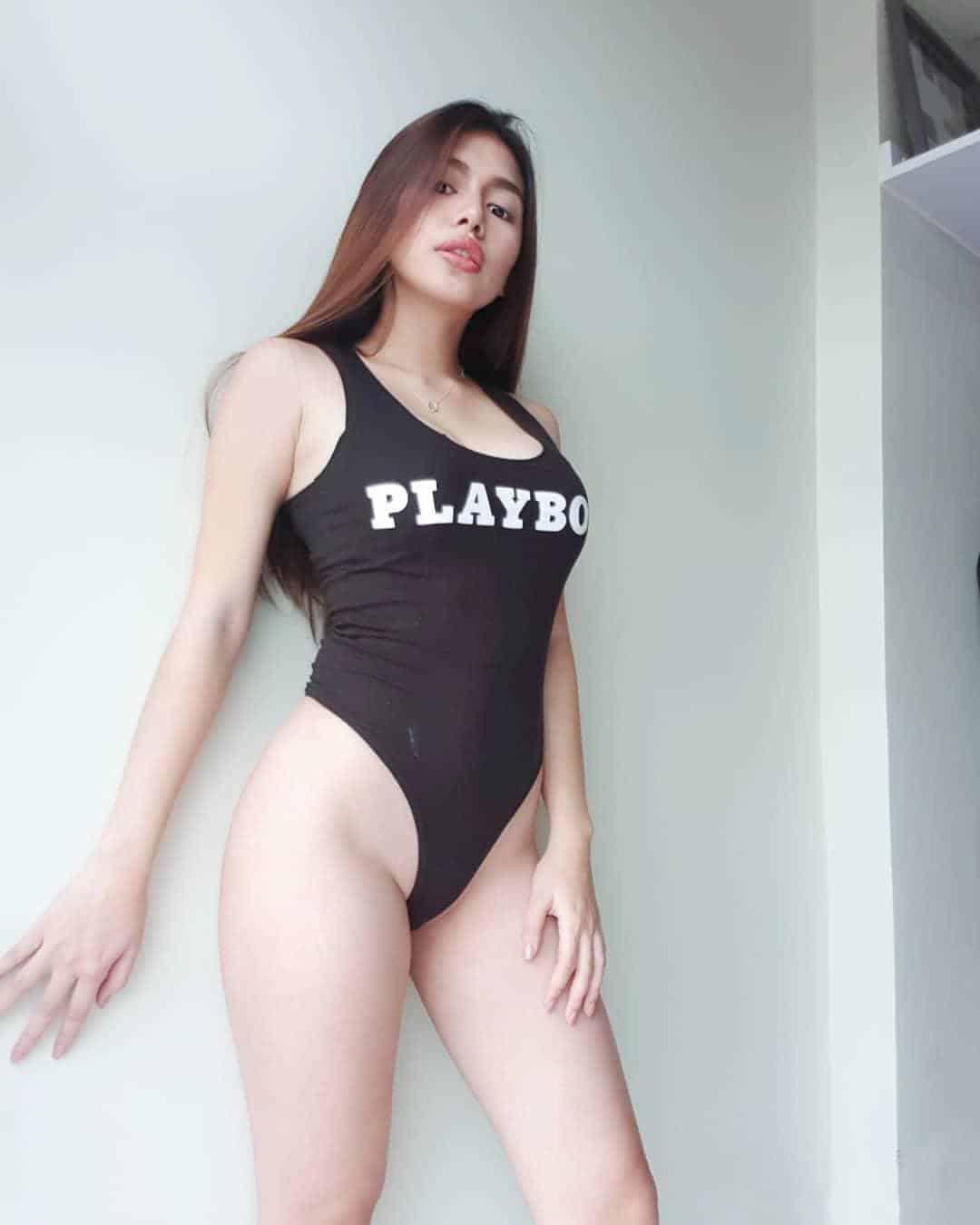 vip_filipino_escorts_971589798305-1605139017-998-e