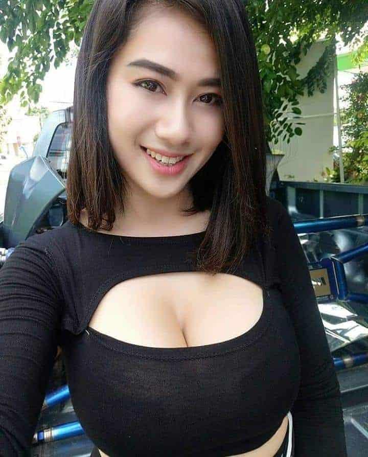 vip_filipino_escorts_in_dubai_9715897983-1603802708-442-e