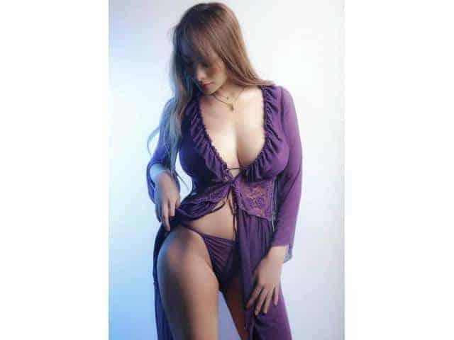 vip_filipino_escorts_in_dubai_9715897983-1605139986-685-e