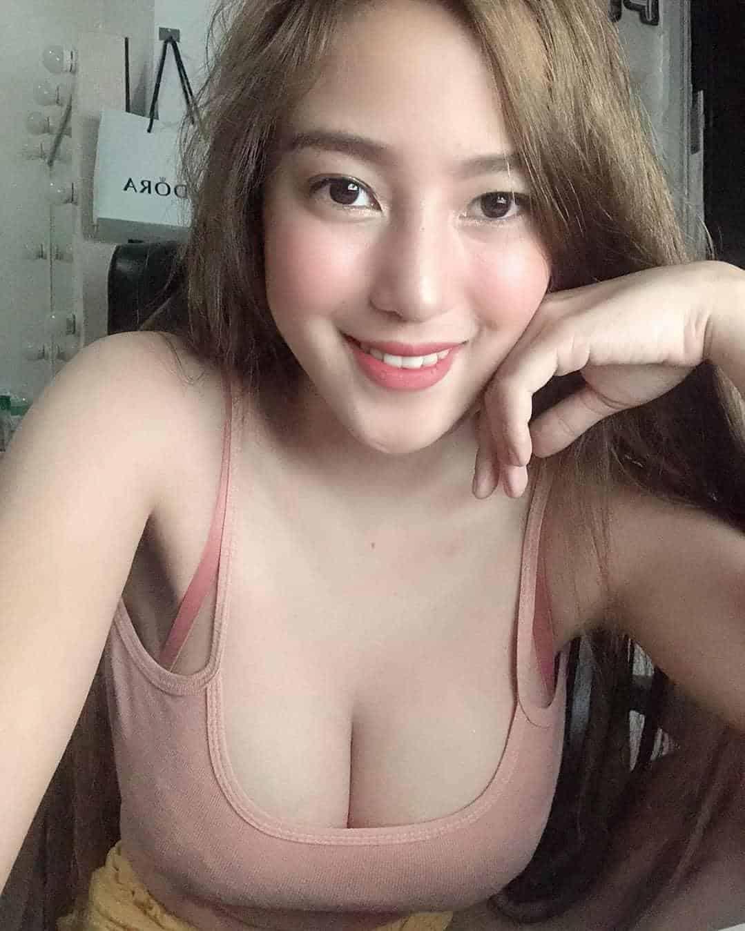 vip_filipino_escorts_in_dubai_9715897983-1609339540-913-e