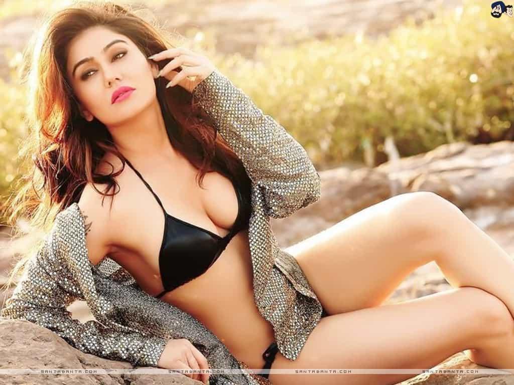 bollywood-actress-singer-and-model-kangana-sharma_1024-768